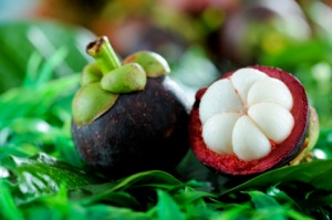 Mangosteen-benefits