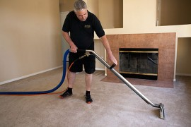 mike-cleaning-carpet